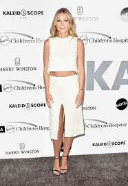gwyneth paltrow wore the up and coming brand we u0027re obsessed with