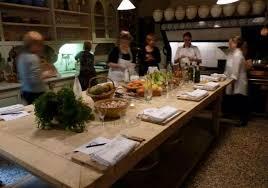 recettes cuisine l馮鑽e cuisine l馮鑽e marmiton 57 images la mirande atelier de