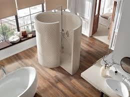 Amtico Flooring Bathroom Bathroom U0026 Shower Room Flooring Henry Ashe Flooring