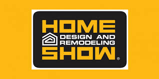 home design and remodeling janice attia on the home design and remodeling j attia