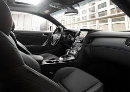 2015 Hyundai Genesis Interior Best 25 2015 Hyundai Genesis Coupe Ideas On Pinterest Hyundai
