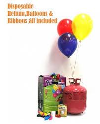 balloon helium tank helium rental balloon gift baskets toys air swimmers custom