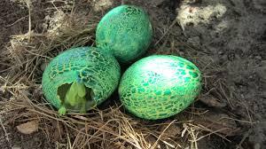 dinosaur easter eggs dinosaur eggs lynndaviscakes