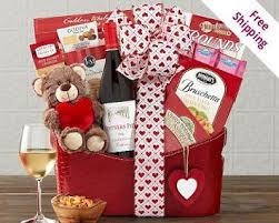 winecountrygiftbaskets gift baskets sale alert valentines day wine country gift baskets for 2018