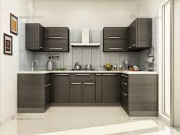 u shape kitchen design best kitchen designs