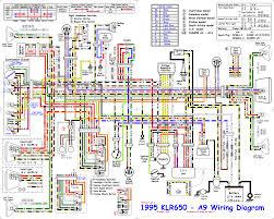 nissan x trail wiring diagram free pdf cover