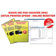 printer epson l210 minta reset download reset printer l120 l1300 l310 l1800 l220 l360 l210