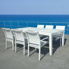 tavoli e sedie da giardino usati tavoli e sedie da giardino usati tavoli da giardino allungabili