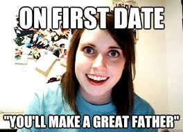 Meme Date - 50 most funniest dating meme pictures and photos