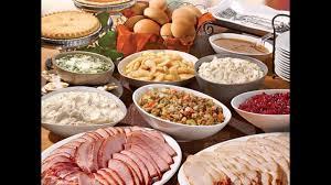 boston market thanksgiving meal urban outreach denver feeding the homeless for thanksgiving