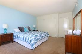 huntington lakes apartment homes rentals huntington beach ca