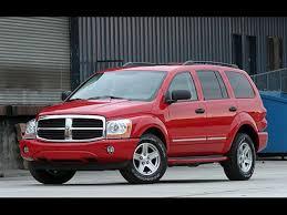 2004 dodge durango gas mileage 50 best 2004 dodge durango for sale savings from 3 219