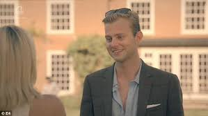 Made In Chelsea Meme - made in chelsea s charlie has his eye on mimi and tiff daily