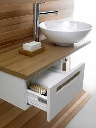 Bathroom Fitted Furniture by Fitted Bathroom Furniture Designers In Lincolnshire Walkers At Home