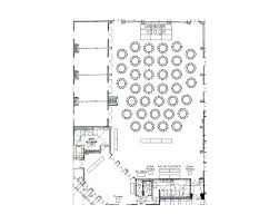 marriage hall floor plan photo marriage hall floor plan images photo marriage hall floor