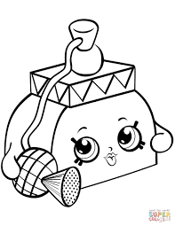 coloring pages to print shopkins printable shopkins coloring pages season 4 the most effective