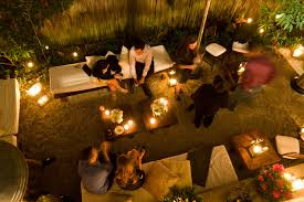 outdoor party ideas our top 10 must see outdoor lounge