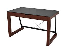 Z Line L Shaped Desk by Z Line Desks Buy Z Line Designs Computer Desks With Free Shipping