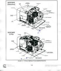 onan generator tach wiring rv generator wiring diagram