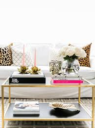 discount coffee table books best interior design coffee table books for australians mydomaine