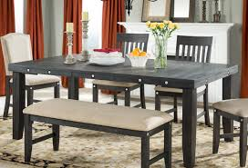 Dining Room Furniture Names Dining Casual Elements Provence Drop Leaf Dining Table Cid
