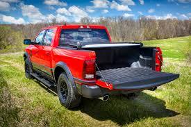 Dodge Ram 500 Truck - join the rebellion mopar reveals limited edition mopar u002716 ram