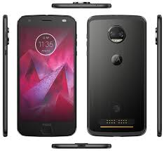 moto z2 force specs rumored to include dual 12mp rear cameras