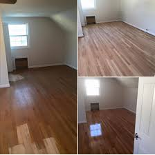 hardwood floors jersey hardwood floors unlimited