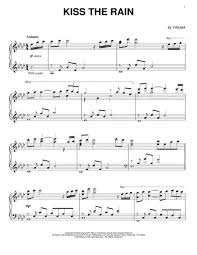 download tutorial kiss the rain collection of tutorial guitar kiss the rain download video