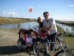 vélo avec siège bébé pas mal ce porte bébé velo surtout lorsque babychou s endort