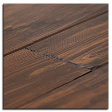 Installing Prefinished Hardwood Floors Authentic Pine Floors