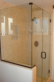 small bathroom shower stall ideas shower stalls for small bathrooms best 25 shower stalls ideas on