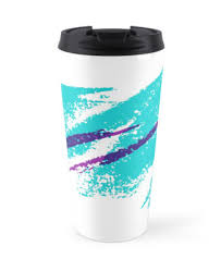 dixie cups dixie cup transparent jazz 90s pattern inspired by dixie