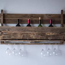 Wine Glass Wall Decor Shop Wine Bottle Wall On Wanelo