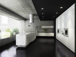 cuisines amenagees modeles cuisines amenagees modeles meuble blanc cuisine pas cher cbel cuisines