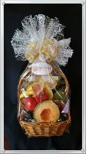 fruit and cheese gift baskets corporate wine and cheese gift basket tray gift baskets