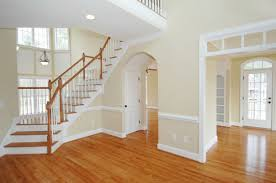 interior painting for home residential painting in vancouver bc