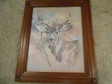 home interior deer pictures the factory 2 deer pictures exceed and interiors