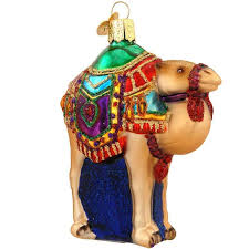 606 best nativity figures three wise camels images on