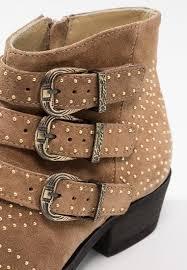 tan biker boots pavement for sale pavement neel cowboy biker boots taupe