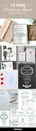 best 25 personalised wedding invitations ideas on pinterest