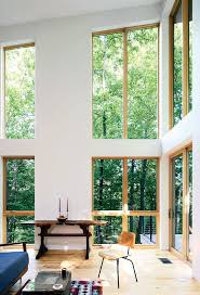 the 25 best marvin integrity windows ideas on pinterest