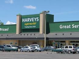 brevard s harveys supermarket to open in cocoa will replace