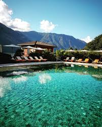 Grand Hotel On Lake Como by How To Honeymoon On Lake Como Hint Stay At The Grand Hotel