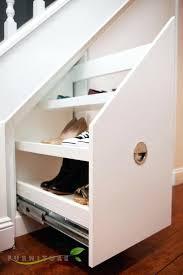 under stairs closet u2013 aminitasatori com