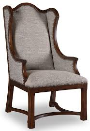 best fabric for dining room chairs dining room white dining room chairs brown leather dining chairs