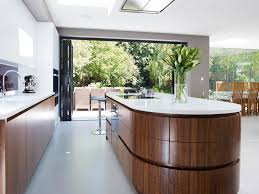 bespoke kitchen designers 8 stylish luxury kitchens real homes