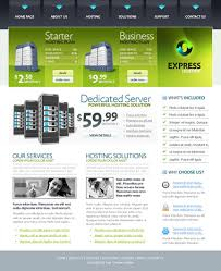 free game video php and blog hosting hosting template