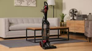 top 10 best upright vacuum reviews in 2016