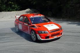mitsubishi car 2001 mitsubishi lancer evolution wrc2